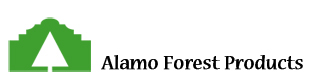 Alamo Forest Products