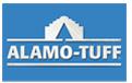 alamo-turf_01